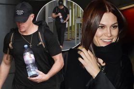 Channing Tatum & Jessie J dikabarkan berkencan, ini 6 faktanya