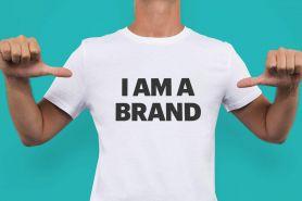 Begini 4 cara tingkatkan personal branding untuk kaum millenial