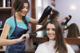 4 Tips membuka salon kecantikan dengan modal kecil & menengah