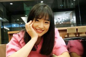 Prank dalam acara Pesbukers pada Haruka Nakagawa berujung petisi