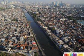 Wacana pemindahan ibu kota, bagaimana kelanjutannya?