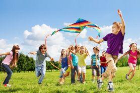 Terbatasnya lingkungan bermain anak, ini dampak & cara mengatasinya