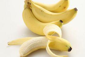 Tak hanya dikonsumsi, pisang juga bisa dibuat masker agar awet muda