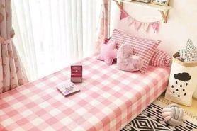 10 Ide dekorasi kamar tidur anak tipe lesehan, punya banyak keuntungan