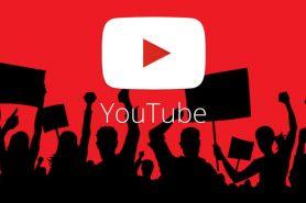Berpenghasilan fantastis, 5 YouTuber dunia ini berpredikat miliarder