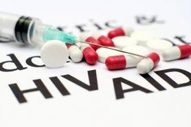Ternyata HIV/AIDS masih ada harapan untuk sembuh