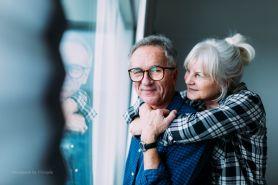 Pensiun kekinian ala milenial di era revolusi industri 4.0