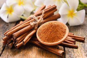 Inilah manfaat mengonsumsi kayu manis bagi kesuburan pria dan wanita