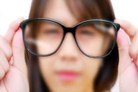 8 Tanda ini menunjukkan kamu perlu menggunakan kacamata