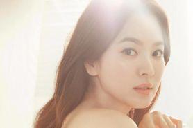 5 Rekomendasi drama Korea lawas yang dibintangi Song Hye Kyo