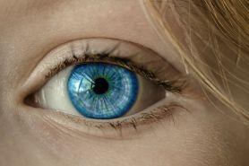 5 Kebiasaan sehari-hari ini dapat berakibat buruk bagi mata