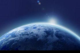 Inilah 10 hal besar dan menakjubkan yang ternyata ada di dunia