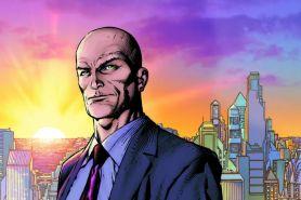 Setelah Joker, siapa lagi supervillain yang bakal dapat film solo?