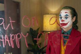 Sisi psikologis dari film Joker (2019)