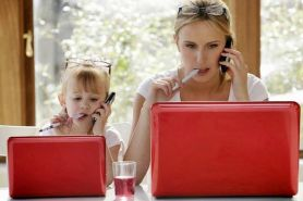4 Proses observational learning ini dapat membentuk perilaku anak
