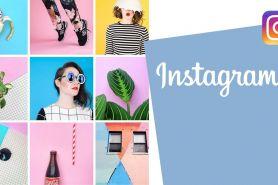 9 Tips jitu bikin akun instagram jadi populer seperti selebgram