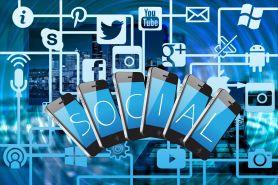 8 Tips menggunakan media sosial dengan bijak dan tetap aman