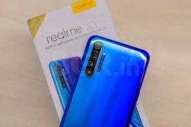 Realme XT bakal rilis 23 Oktober 2019, ini spesifikasi dan harganya