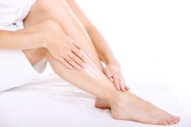 4 Tips memilih SPF lotion yang sesuai dengan jenis kulitmu