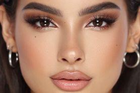 Begini 15 langkah menggunakan make up dengan tepat