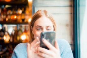 Ungkap kepribadianmu dari 5 filter foto & video yang kamu gunakan