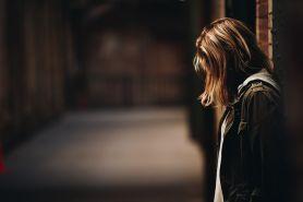 Pikirkan 5 hal ini jika sedang merasa rendah diri