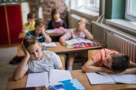 Ini kesalahan dan solusi dari cara mengajar direct instruction