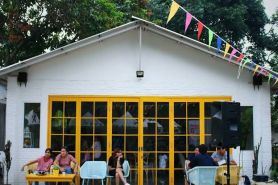 5 Ide kencan murah di Jakarta, kekinian dan gak lebih dari Rp50 ribu