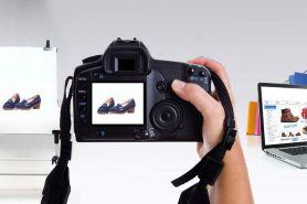 5 Trik foto produk agar terlihat menarik, bikin bisnis online lancar