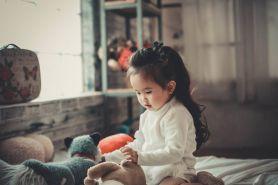 Kenali beberapa gejala penyakit Kawasaki pada anak