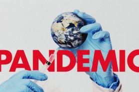 8 Wabah penyakit mematikan dan terburuk ini pernah terjadi di dunia