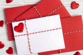 Ketahui makna dari 6 kado Valentine paling populer ini