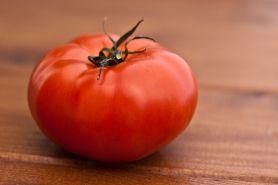 10 Makanan ini dapat mengurangi risiko terserang penyakit kanker