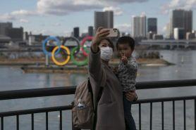 Potensi kekacauan Olimpiade Tokyo 2020 karena Coronavirus