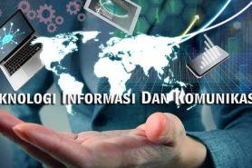 Komunikasi persuasif di era teknologi dan informasi 4.0