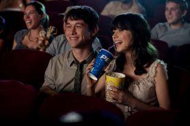 5 Rekomendasi film buat yang masih belum move on di hari Valentine