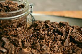 Hari Valentine, ketahui 6 negara penghasil cokelat terbesar di dunia