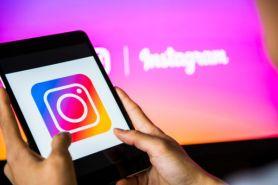 Menangkan hati pelanggan, ini 5 tips sederhana jualan di Instagram