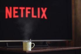 10 Rekomendasi drama Korea Netflix Original paling populer