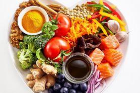 5 Pola makan sehat yang disarankan agar tubuh lebih kuat saat pandemi