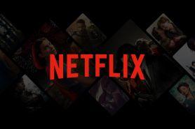 9 Rekomendasi film pendek Netflix untuk kamu yang susah berkomitmen