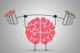 7 Karakteristik mental toughness dan alasan penting untuk memilikinya