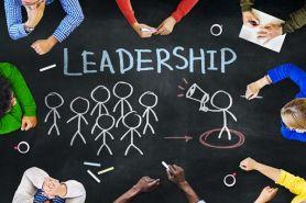 Ini tipe pemimpin dan gaya kepemimpinan yang perlu kamu ketahui