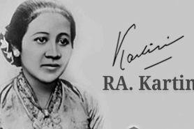 Jelajahi wisata menarik berisi peninggalan R.A Kartini di Jepara