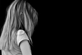 Pelecehan seksual ancam masa depan anak, ini yang perlu diperhatikan