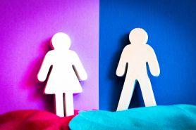 Pandangan mengenai gender: Laki-laki vs perempuan