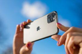 Cara mengaktifkan HDR Mode di kamera iPhone semua tipe
