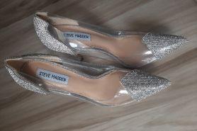Review sepatu Steve Madden: Malibu-R998, lengkap dengan harga