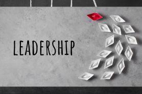 6 Strategi untuk menjadi pemimpin yang menyenangkan