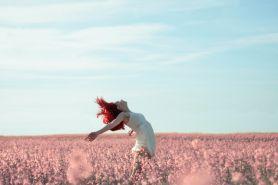 'Gnothi Seauton': Kenali dirimu sendiri